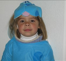 halloween2004 jilli4
