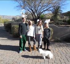 Scottsdale, Arizona 134