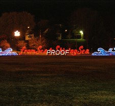 Sevier County Winterfest Lights 2010 070