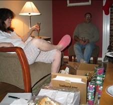 Christmas 2004 (54)