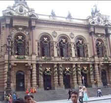 Teatro Municipal (1)