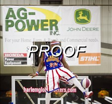 02-03-13_globetrotters_14