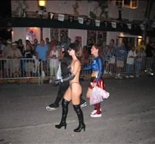 FantasyFest2006-124