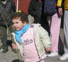 febrero2006 005