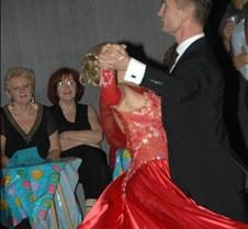 Dancing-11-8-09-Rita-31-DDeRosaPhoto