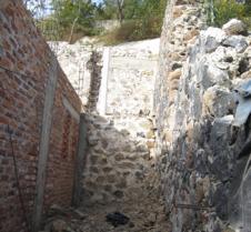 Walls 11