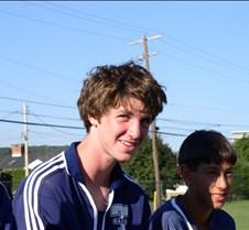 Tamaqua Soccer 2005 017