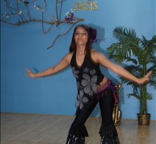 Oasis Dance 9 25 2011 RT (144)
