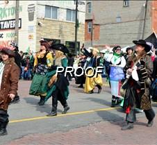 2013 Parade (239)