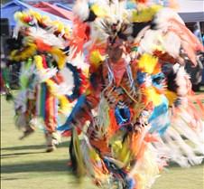 San Manuel Pow Wow 10 10 2009 b (162)