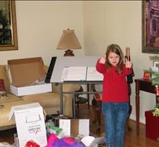 Christmas 2004 (70)