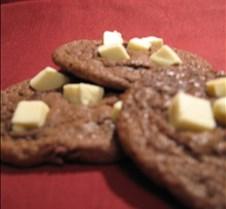 Cookies 011