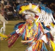 San Manuel Pow Wow 10 10 2009 b (12)