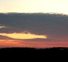 sunset19