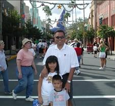 MGM-Disney-Studios027