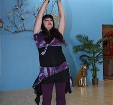 Oasis Dance 9 25 2011 RT (20)