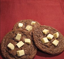 Cookies 062
