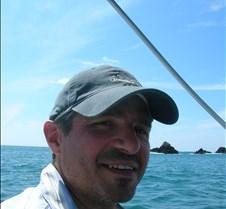 costarica 041