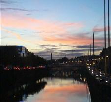 Ireland 07 346