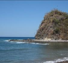 Costa Rica 2-07 081