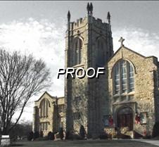 Church [02091601]