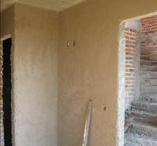 Walls 82