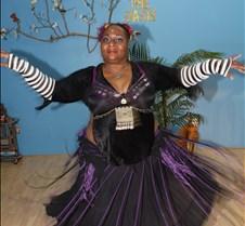 Oasis Dance 9 25 2011 RT (457)