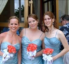 Bridesmaids0507