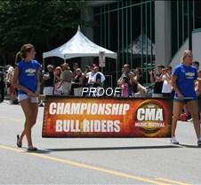 CMA Wed 6-09-2 201