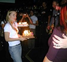 086_a_second_cake!