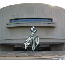 Hishhorn Museum