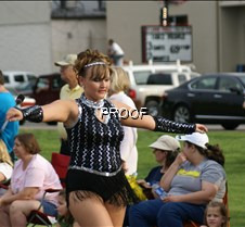 Dolly Parade 5-09-1 140
