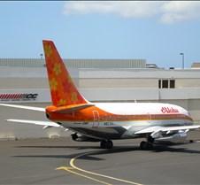 Aloha Funbird Taxi (1)