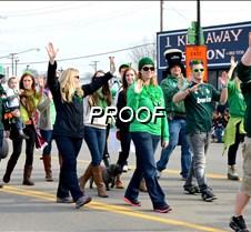 2013 Parade (507)