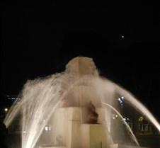 Peru_2011_090