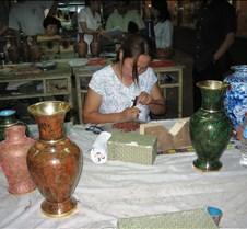 PotteryMfgBeijing1