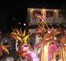 FantasyFest2006-199