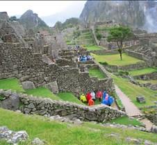 Peru 303