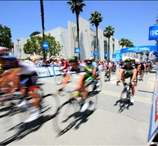AMGEN TOUR OF CA 2012 (130)