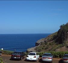 Hawaii 20020220 005