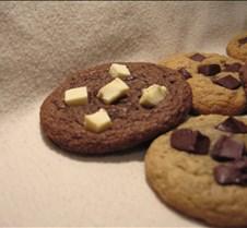 Cookies 081