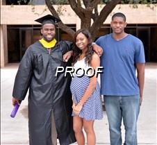 ACU Grad 2012_079