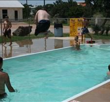 Fish Camp 2010 098