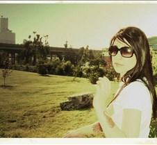Jessica-fd0016