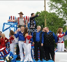 Dolly Parade 5-09-1 050