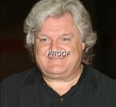 Ricky Skaggs CMA 1 Fri1 2008 025a