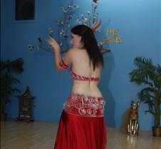 Oasis Dance 9 25 2011 RT (223)