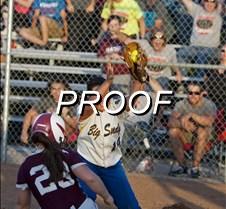 043013_Maud-softball02