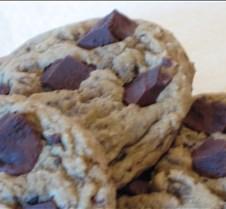 Cookies 135