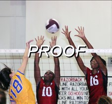 102313_ArkansasVolley2